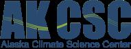 AKCSC-Logo-color