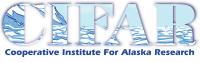 CIFAR_logo