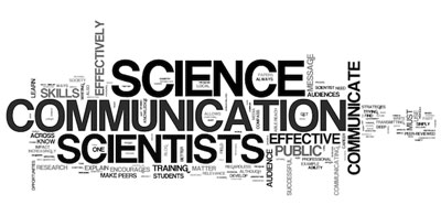 science-communication