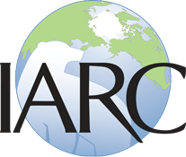 IARC_color_square_acronym_sm
