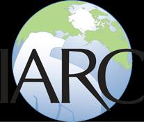 IARC_color_square_acronym_sm
