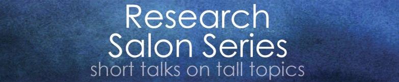 research-salon-header
