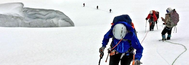 ice-climb-wpfi2
